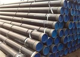thép ống hàn phi 325 phi 355 đường kính ngoàithép ống đúc phi 406 phi 457 phi 508 độ dày 12ly 16ly giá sỉ
