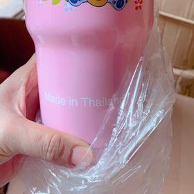 Ly giữ nhiệt Thái Lan giá sỉ