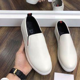 Giày Nam - Giày Mọi - Giày Tăng Chièu Cao giá sỉ