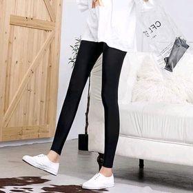 quần jean nữ ôm giá sỉ