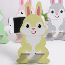 đế điện thoại gỗ mẫu đẹp nhiều mẫu hàng y hình giá sỉ