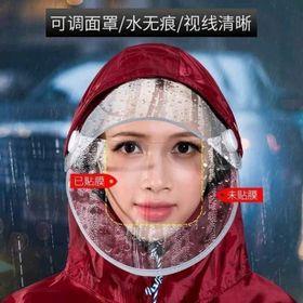 áo mưa giá Quang giá sỉ