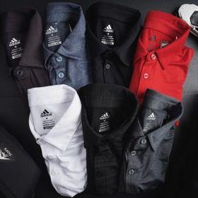 Adidas Thun Poly 4c vải chu kỳ đẹp giá sỉ