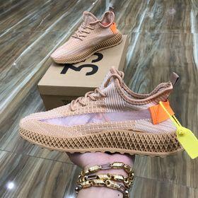 Sỉ giày dép chất đẹp giao hàng tại nhà toàn quốc giá sỉ