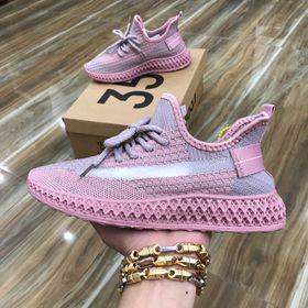Sỉ giày thể thao nam nữ hàng quảng châu chất đẹp giá sỉ