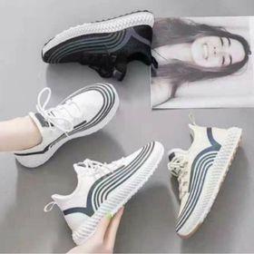 Giày sneaker nữ đẹp giá sỉ