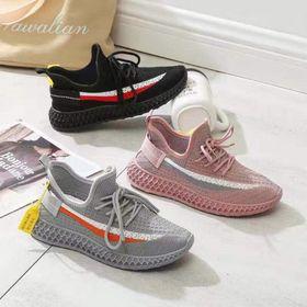 Giày sneaker thể thao nữ đẹp giá sỉ