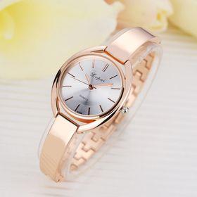 Đồng hồ nữ kiểu dáng hàn quốc giá sỉ