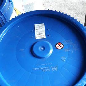Chlorine Mỹ 70 nguyên liệu xử lý nước giá sỉ