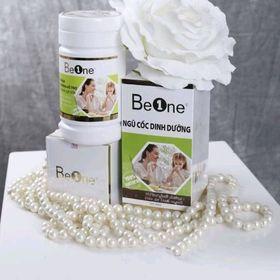 ngũ cốc BeOne tăng cân lợi sữa giá sỉ