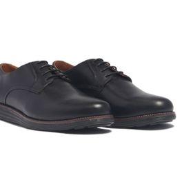 Giày Da Nam Sneaker Banuli HMPD1M0 giá sỉ