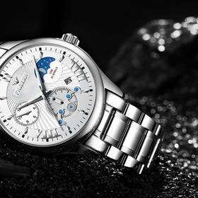 Đồng hồ thời trang nam FNGEEN 02