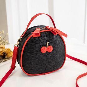 Túi đeo chéo cherry giá sỉ