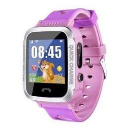 Đồng hồ định vị trẻ em V12 giá sỉ