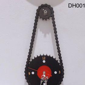 Đồng hồ HandMade giá sỉ