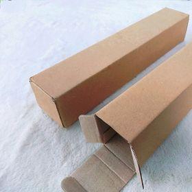 Hộp carton Dài size 35x6x6cm giá sỉ