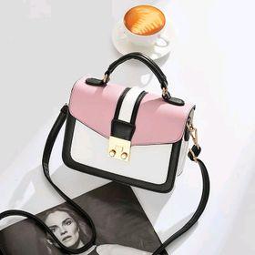 Túi xách nữ đẹp giá sỉ