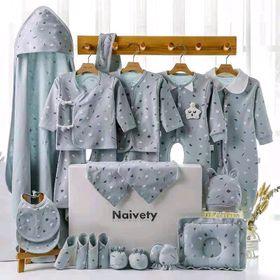 quần áo baby cao cấp giá sỉ