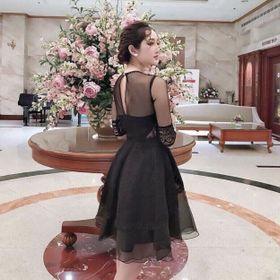 BÁN VÁY ĐẦM đẹp tại ĐÀ NẴNG - sỉ lẻ áo quần siêu rẻ Đà Nẵng giá sỉ