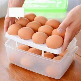 hộp dụng trứng giá sỉ