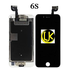 Màn hình iPhone 6S tháo máy giá sỉ