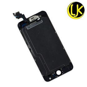 Màn hình iPhone 6 Plus tháo máy giá sỉ