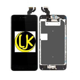 Màn hình iPhone 6S Plus tháo máy giá sỉ