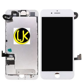 Màn hình iPhone 7 Plus tháo máy giá sỉ