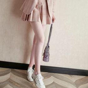 Set vest chân váy xinh xắn giá sỉ