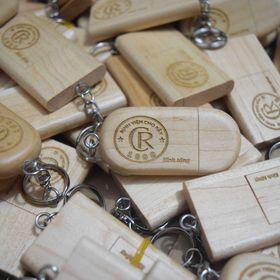 cung cấp usb gỗ giá rẻ,usb gỗ nắp bật,usb gỗ nắp gập giá sỉ