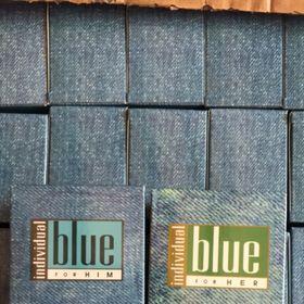 bleu xanh giá sỉ