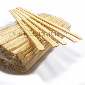 đũa gỗ dùng 1 lần 100 đôi giá sỉ