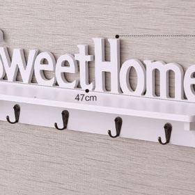 Kệ Gỗ SweetHome giá sỉ
