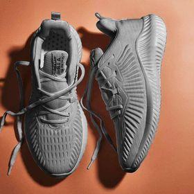 Giày chạy bộ anpha