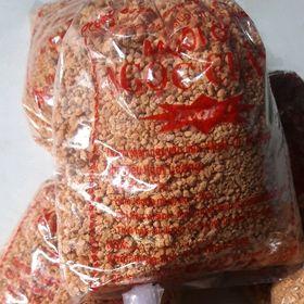 Muối ớt Tây Ninh Hạng A hiệu Ngọc Châu giá sỉ