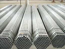 thép ống đúc phi 273phi 325thép ống đường kính 273325 giá sỉ
