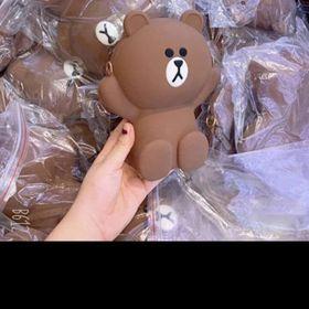 Túi gấu giá sỉ