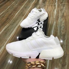 Giày thể thao nữ A150 giá sỉ