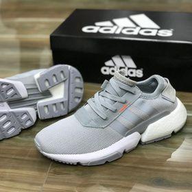 Giày thể thao nam A160 giá sỉ
