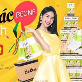 Ngũ cốc BeOne lựa chọn kinh doanh tốt nhất hiện nay giá sỉ