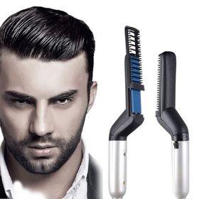 Lược điện chải tóc tạo kiểu cho nam giá sỉ