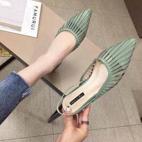 Giày sandal day giá sỉ