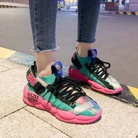 Giày bât giá sỉ