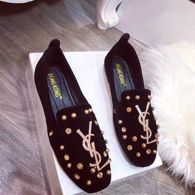 Giày cao cấp giá sỉ