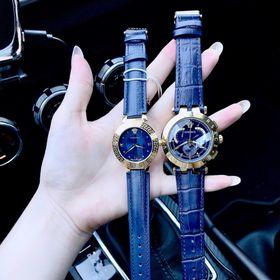 Đồng hồ nam nữ vescare giá sỉ