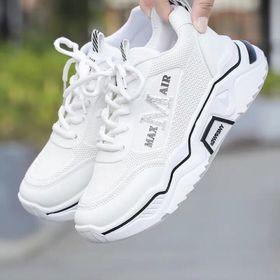 Giày bata cao cấp G giá sỉ