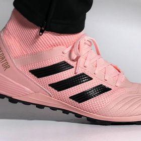 Giày bóng đá sale mạnh giá sỉ