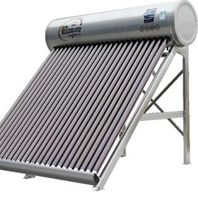 Máy nước nóng năng lượng mặt trời mới nguyên giá sỉ
