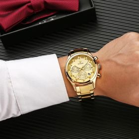 Đồng hồ WWOOR 8857 giá sỉ