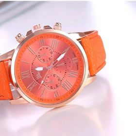 Đồng hồ đẹp giá sỉ